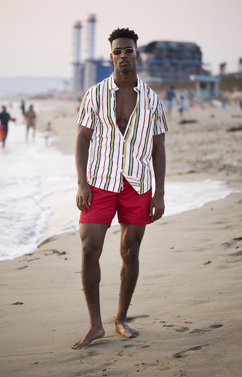 Yamen_Beachwear_Editorial_01_WEB.jpg