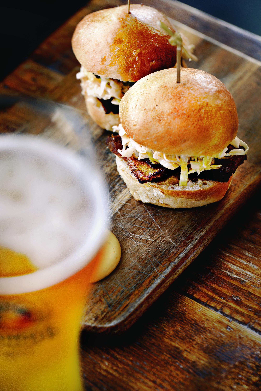 Sliders_Beer_07.jpg