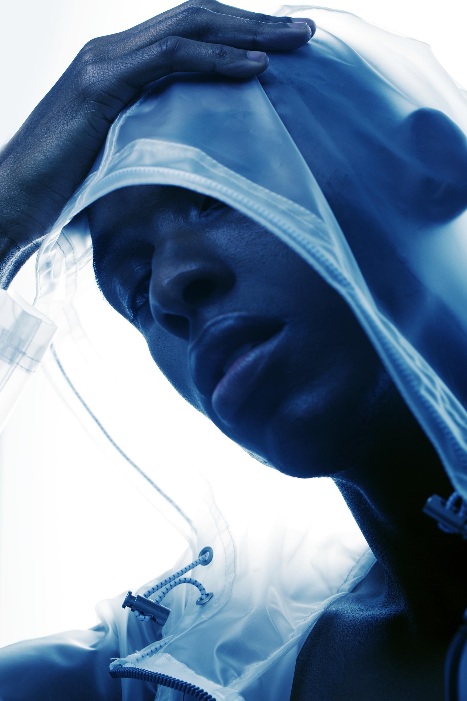 Marcel_Translucent_Blue_Portrait_04.jpg