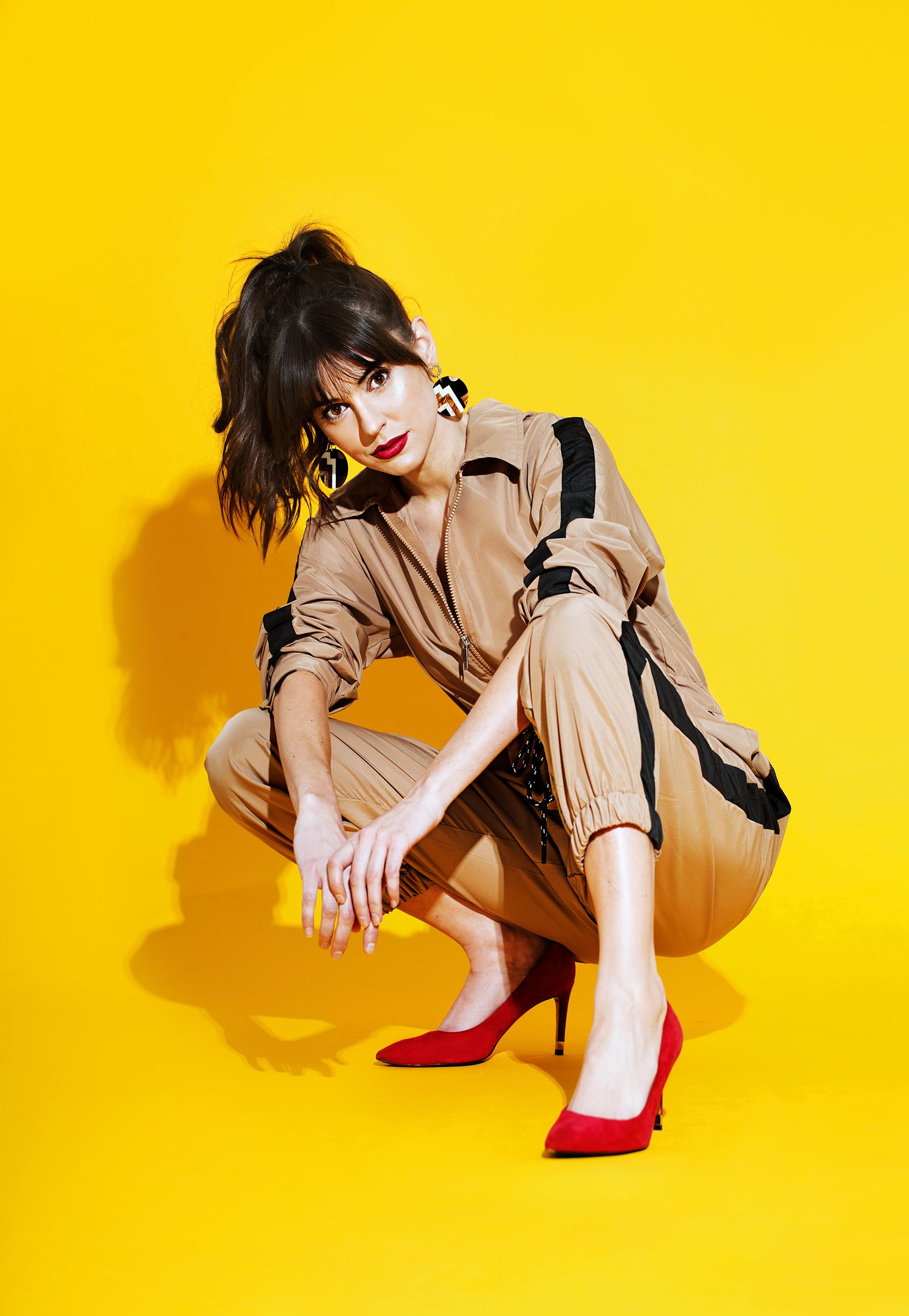 Danielle_LA_Models_Commercial_01_WEB.jpg