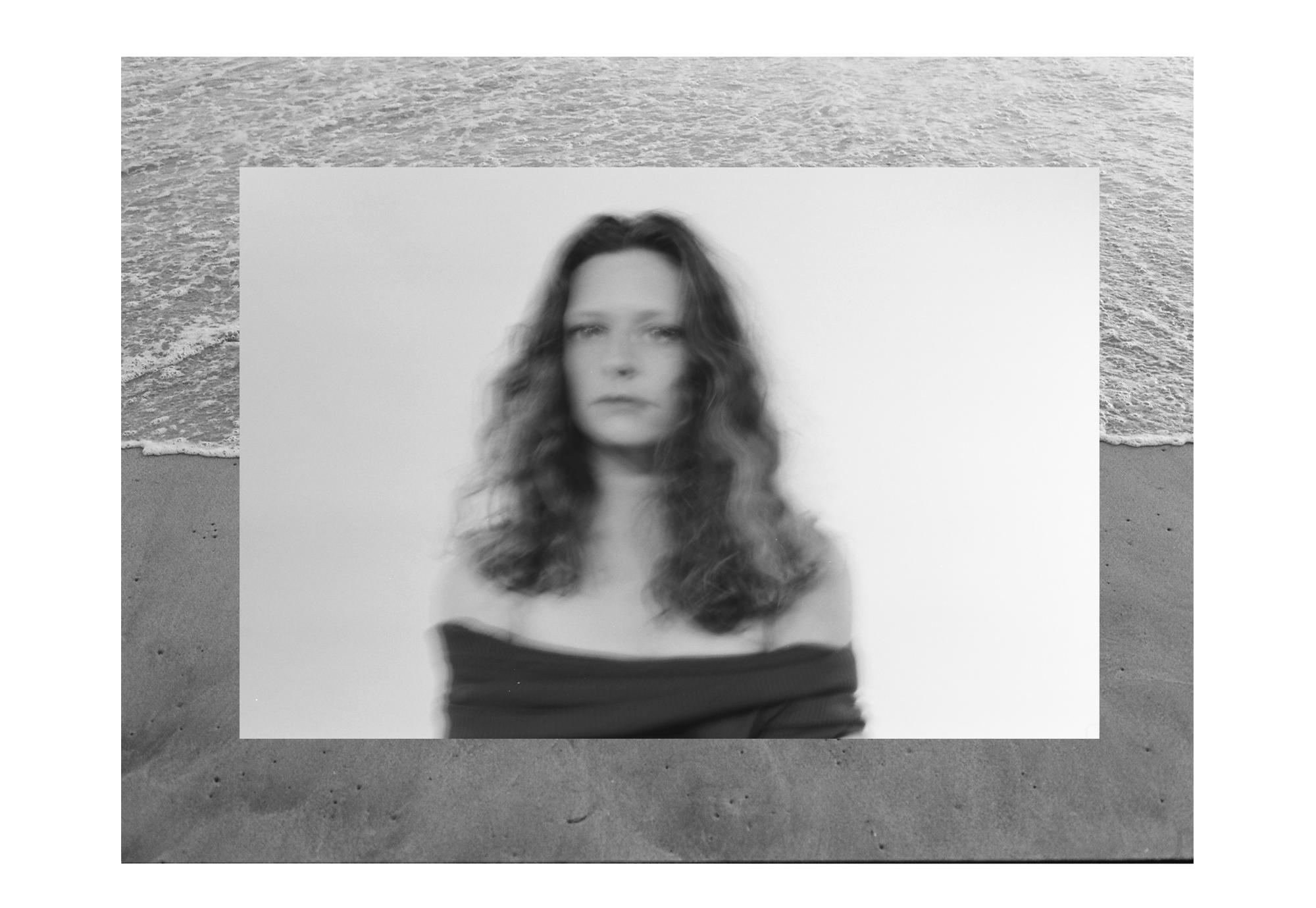 Kristen_ShoreFilm_01_WEB.jpg