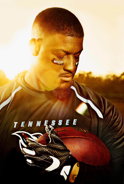 Dayvon_Titans_NFL_Portrait_GeorgeBerg_02_WEB.jpg