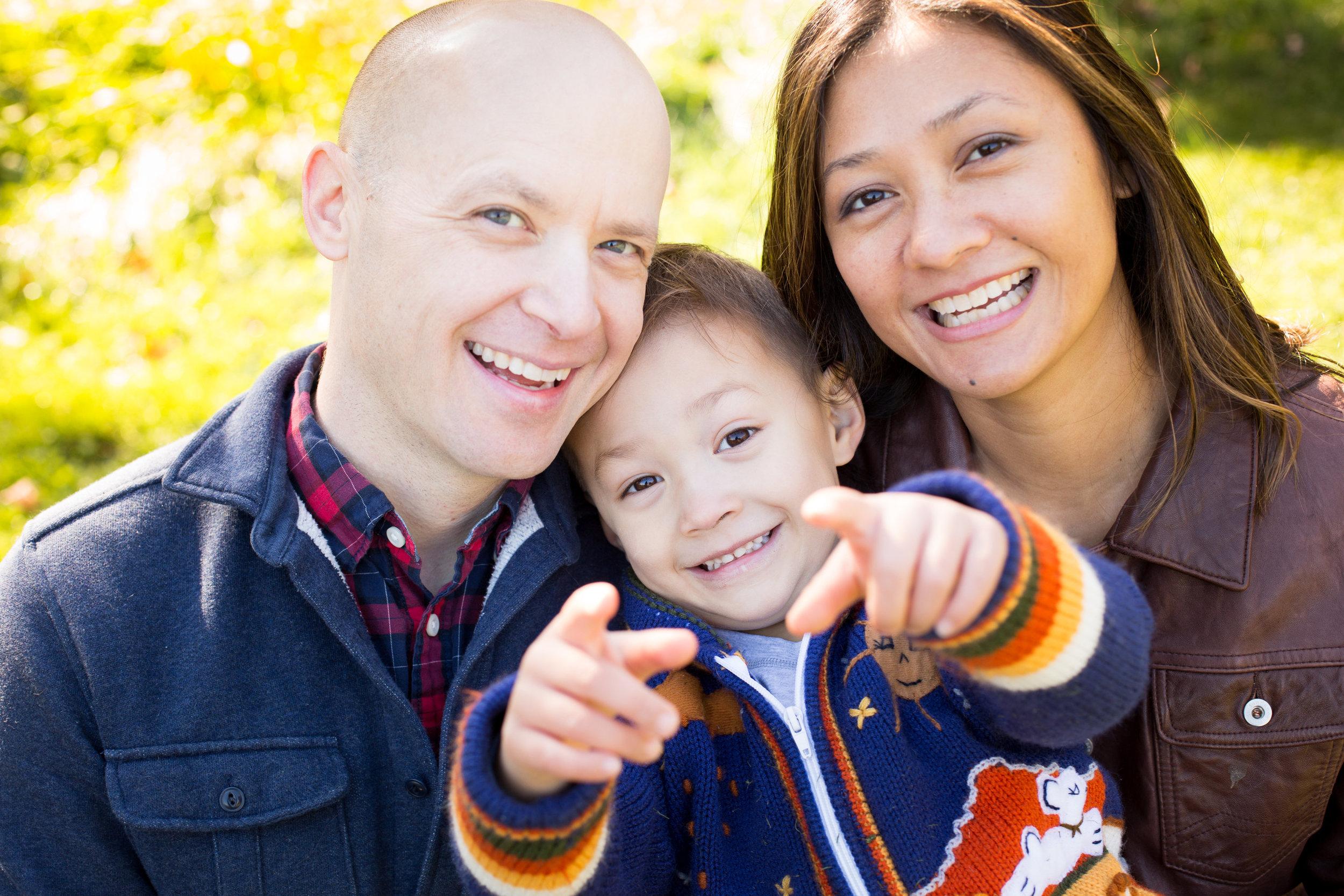 Hoidal Family-Hoidal Family-0065.jpg