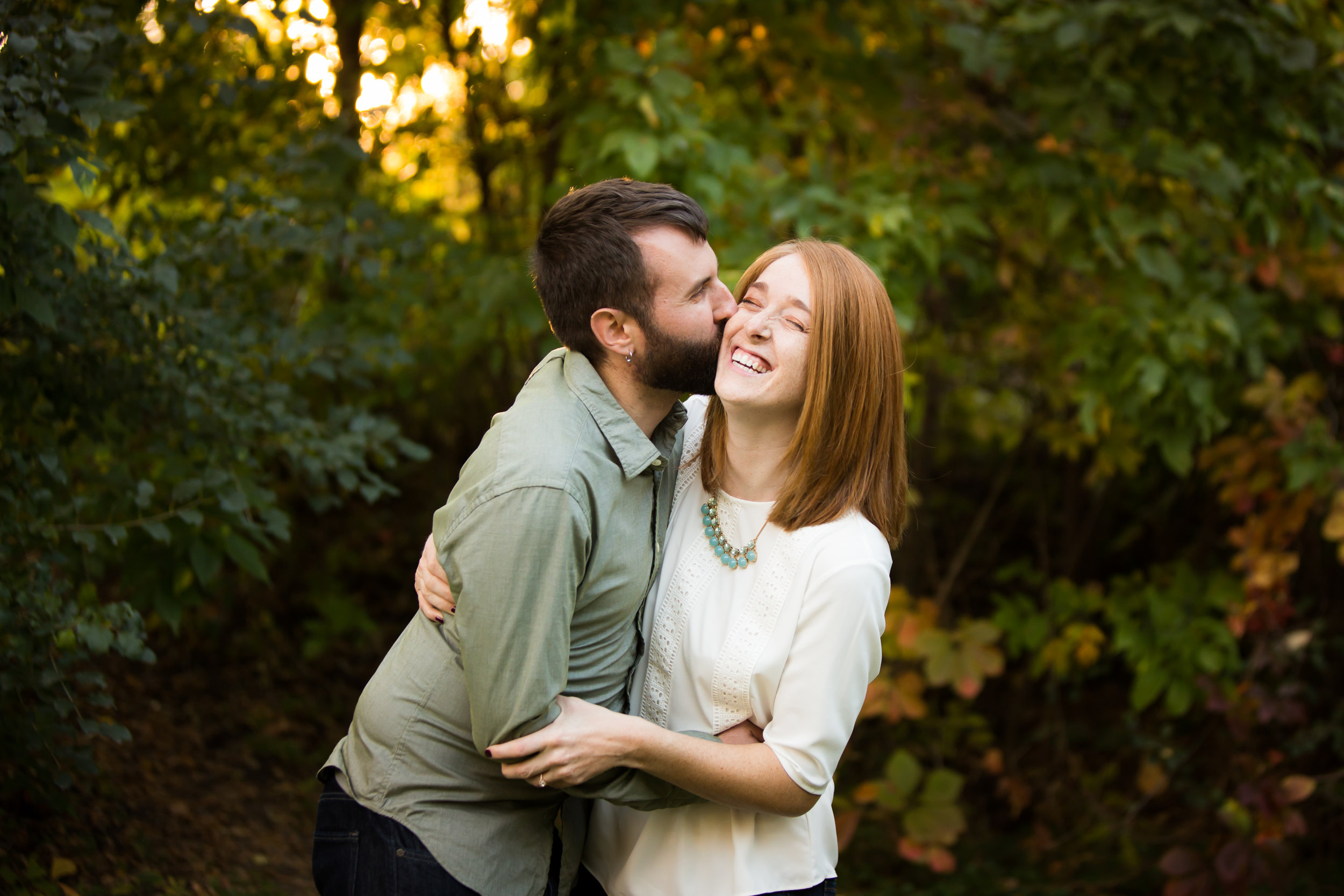 (Working on these two got me through today and inspired this blog post! So much LOVE!)