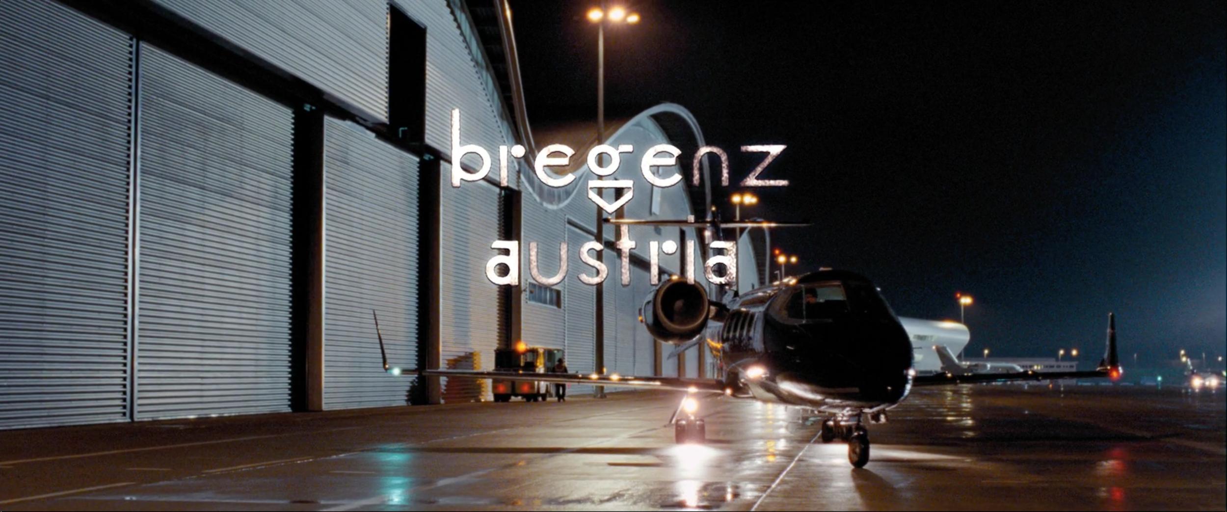 QOS-Bregenz-Austria.png