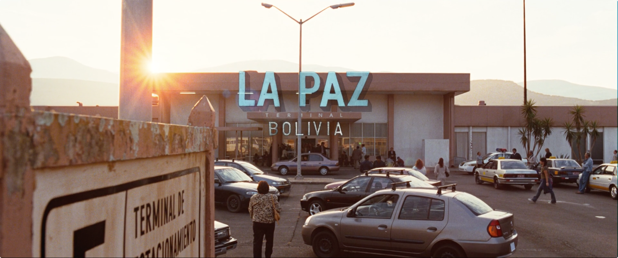 QOS-La-Paz-Bolivia.png