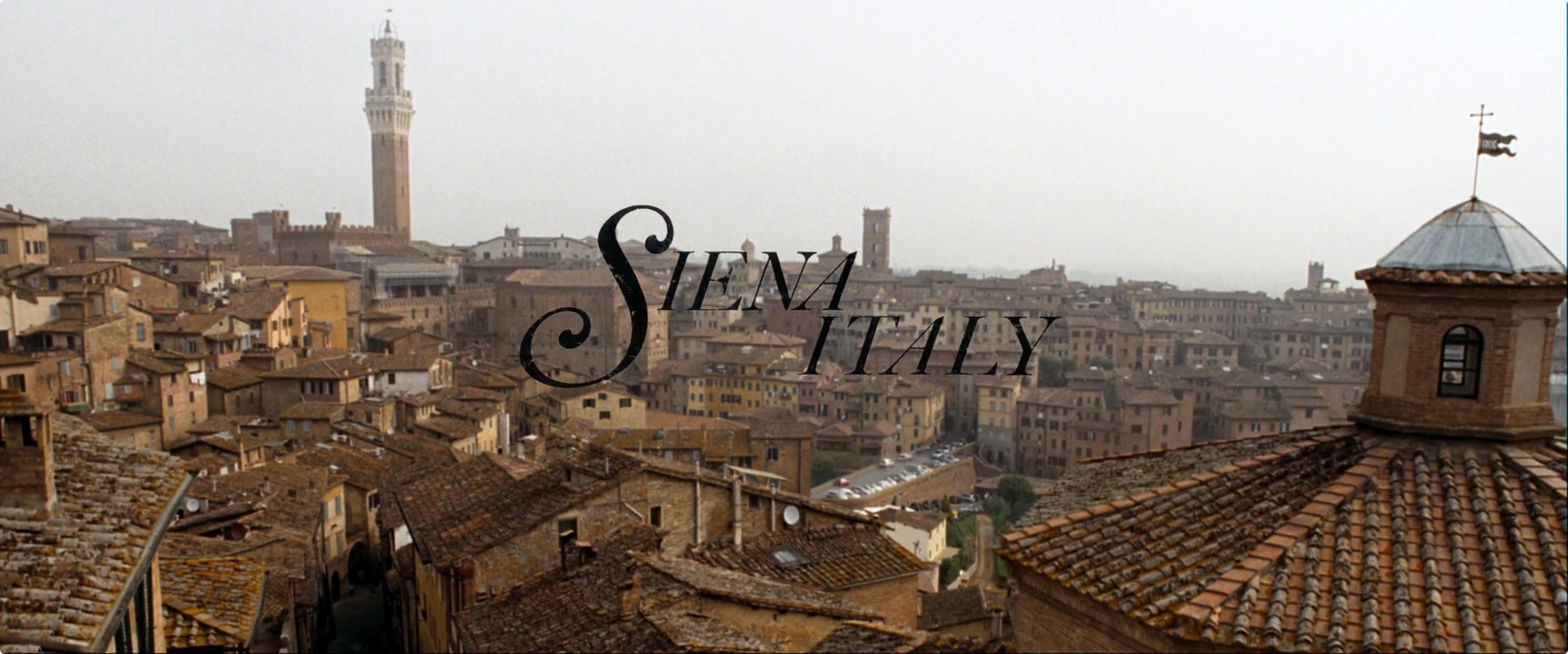 QOS-Sienna-Italy.png