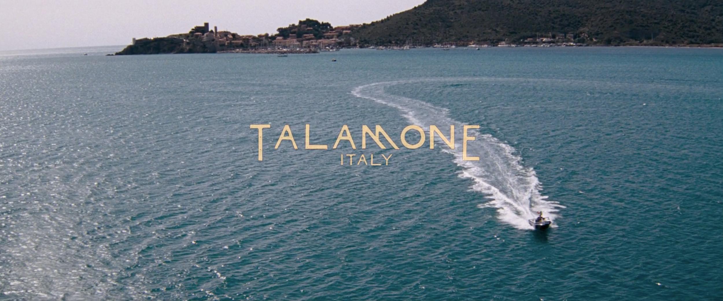 QOS-Talome-Italy.png
