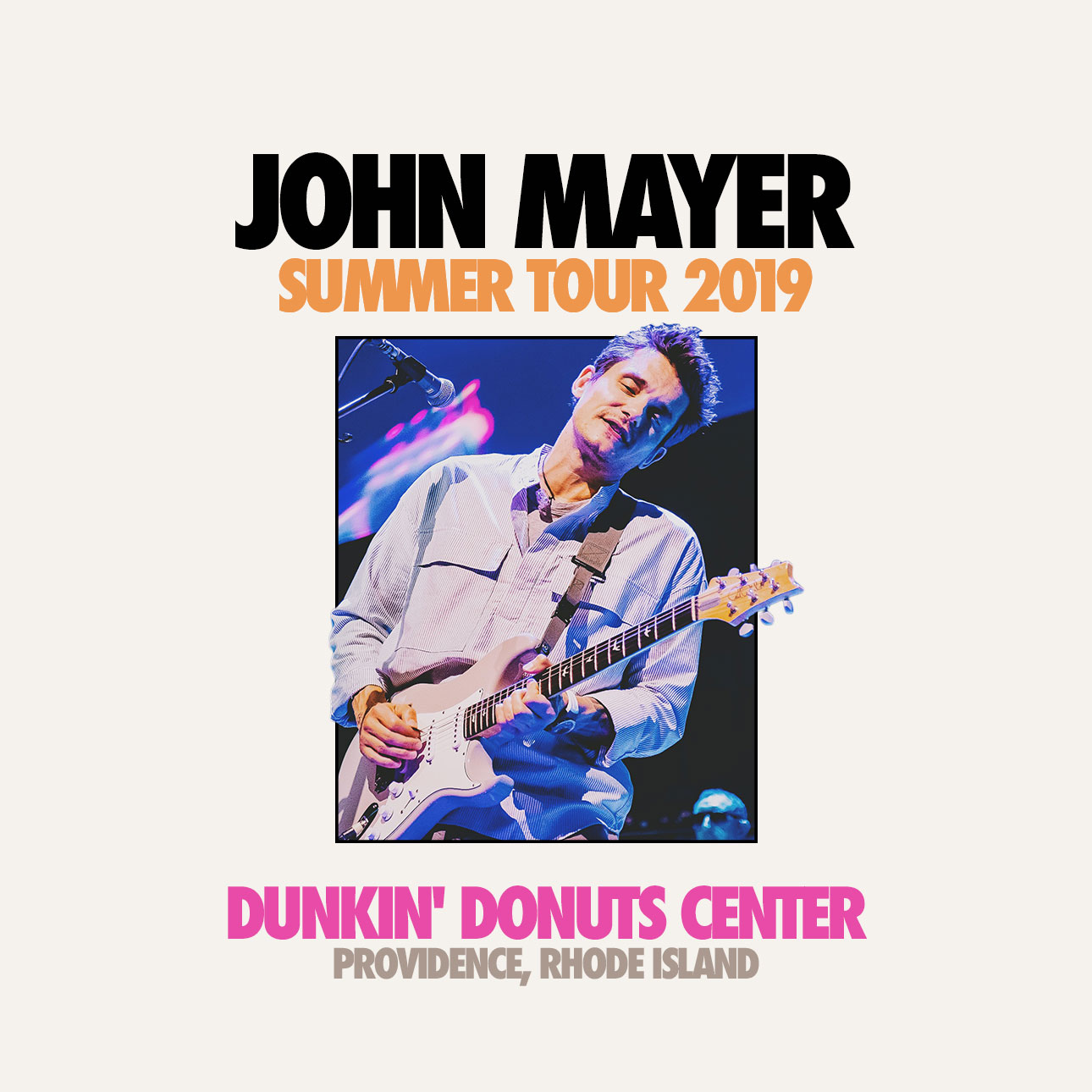 Summer Tour 2019 - Live at Dunkin' Donuts Center (MKII).jpg