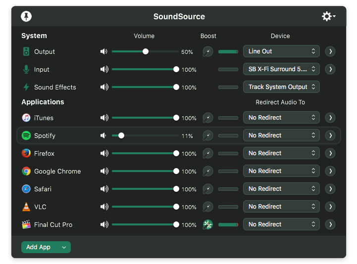 SoundSource Screenshot 03.png