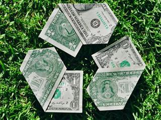 nm_recycling_cash_100408_mn.jpg
