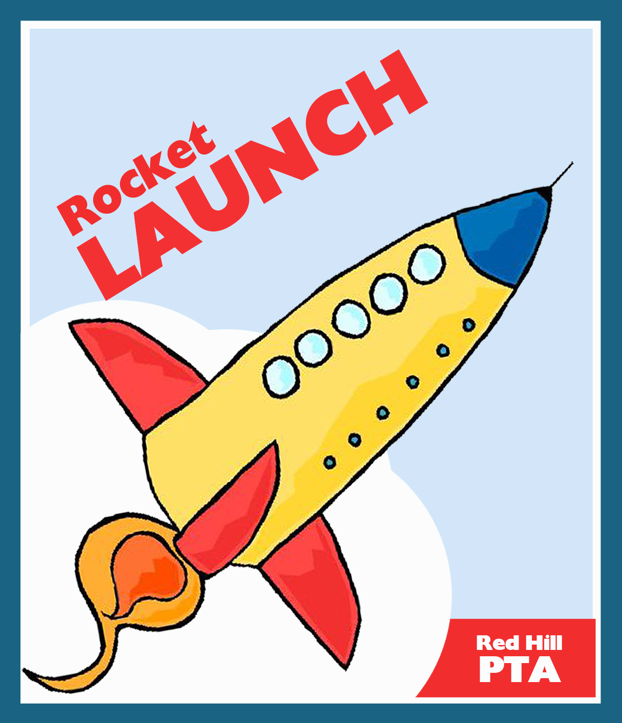 Rocket Launch Clip Art.jpg