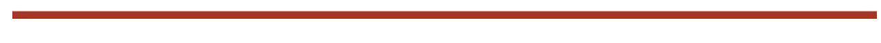 Red Bar.png
