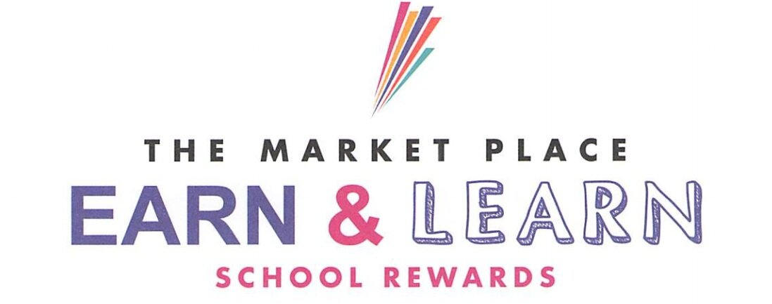 Earn+and+Learn+logo.jpg