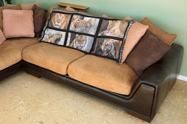 Shambala blanket-3849.jpg