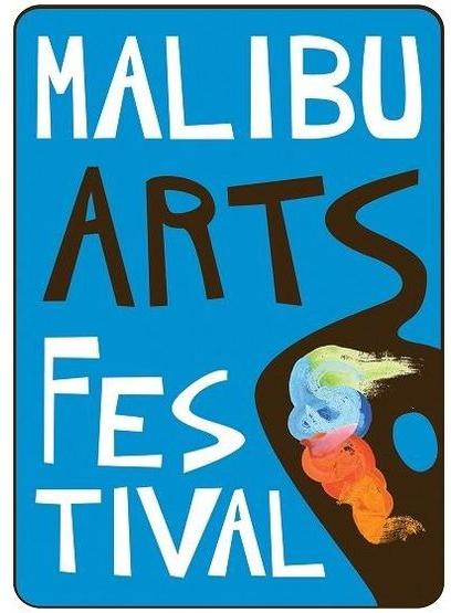 MalibuArtsFestival_logo_for_malibu.jpg