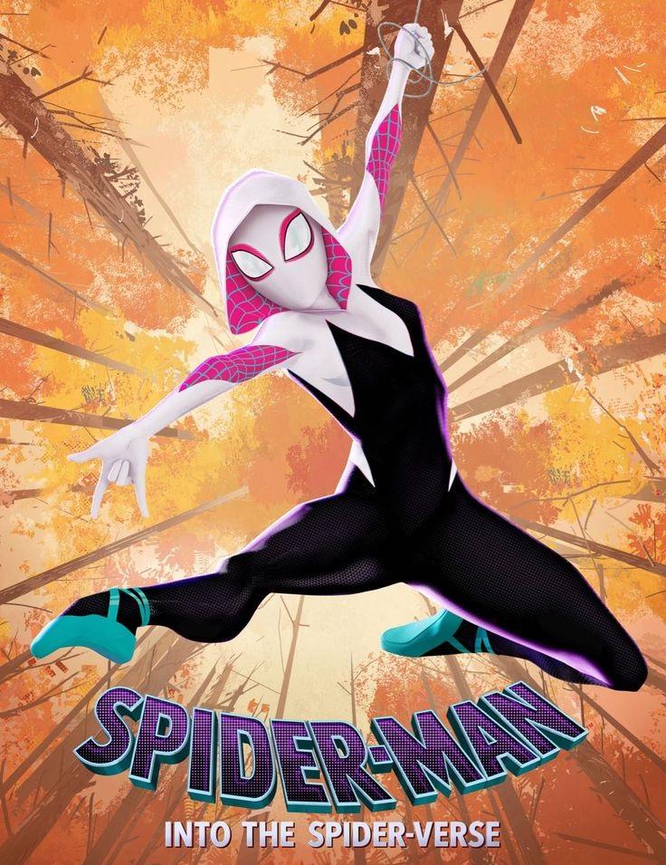 spider-gwen_poster.jpg