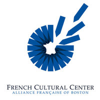 The French Cultural Center & Library