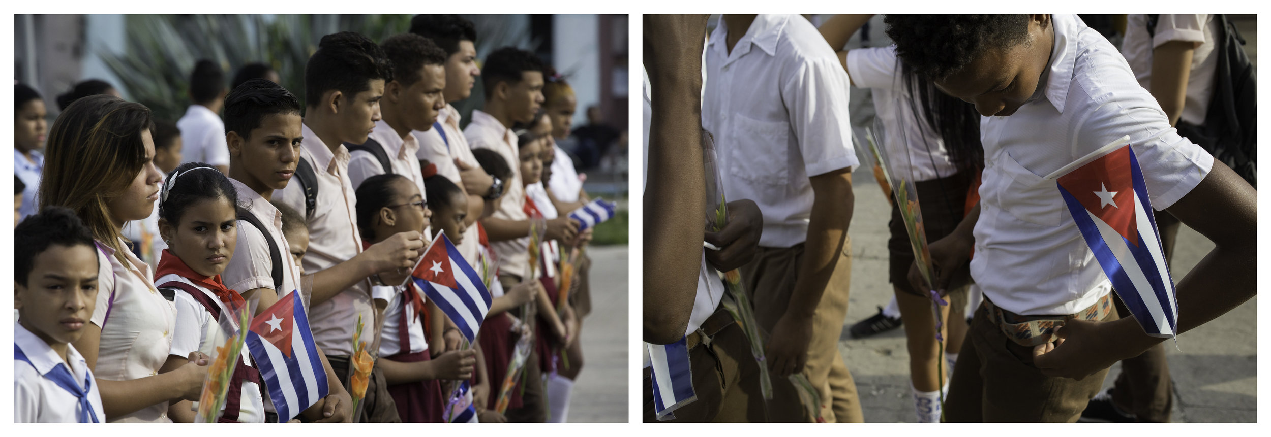 PATRIOT KIDS DIPTYCH.jpg