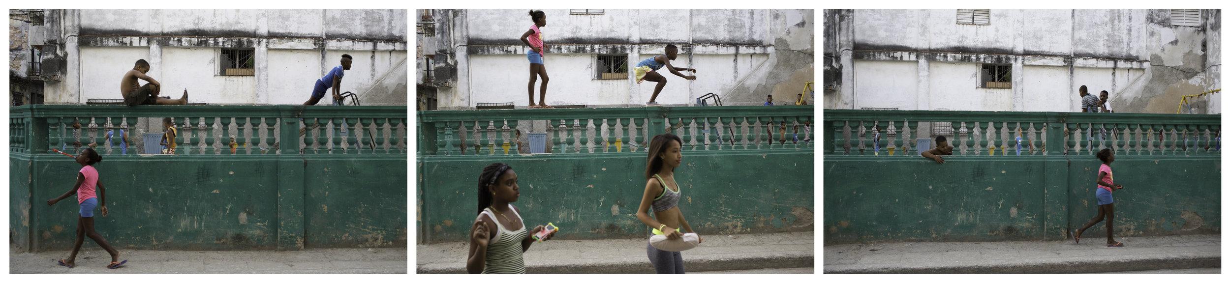 playground triptych 2.jpg