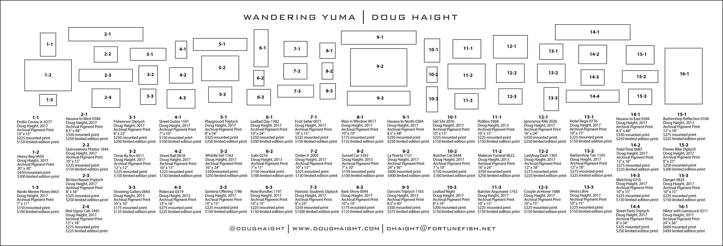 YUMA HANDOUT NORTH BACK SINGLE 8.5X25.jpg