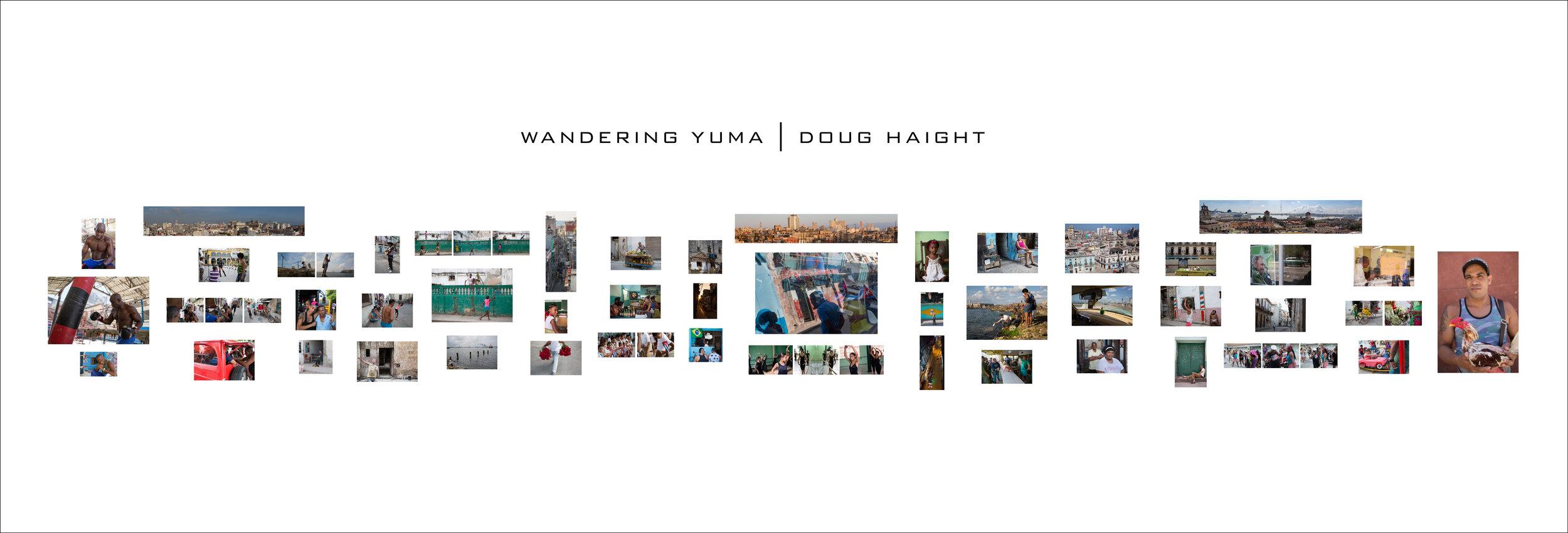 YUMA HANDOUT NORTH FRONT SINGLE 8.5X25.jpg