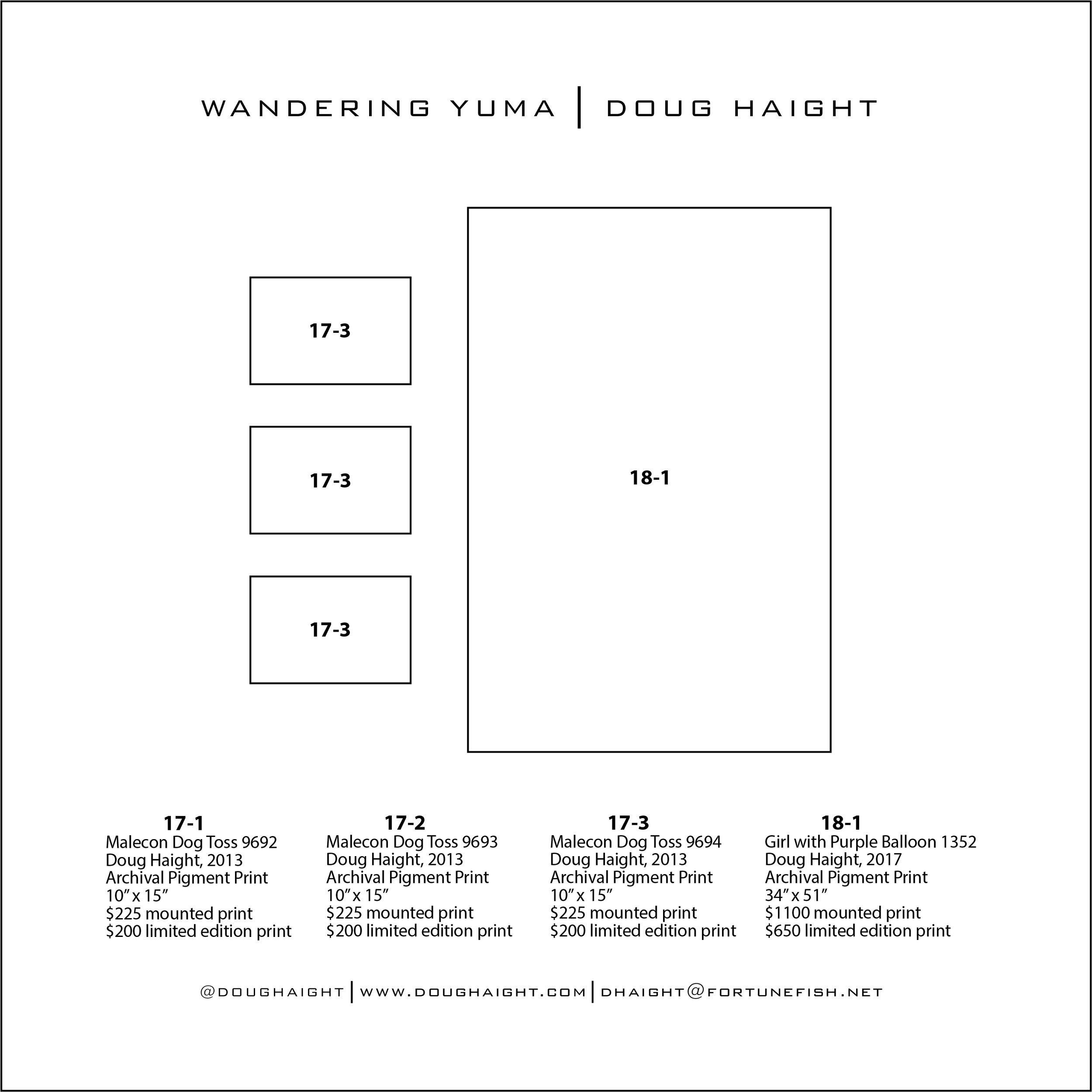 YUMA HANDOUT WEST 17X25 BACK single2.jpg