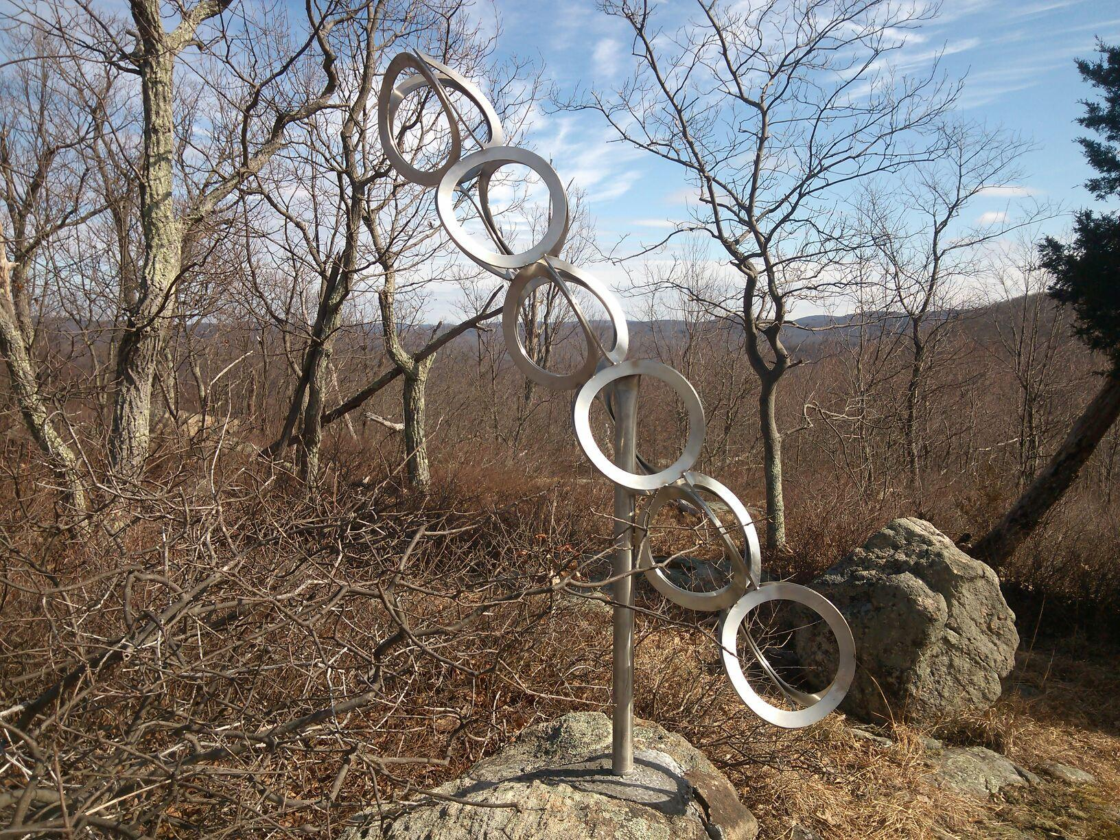 sculpture 8.jpg