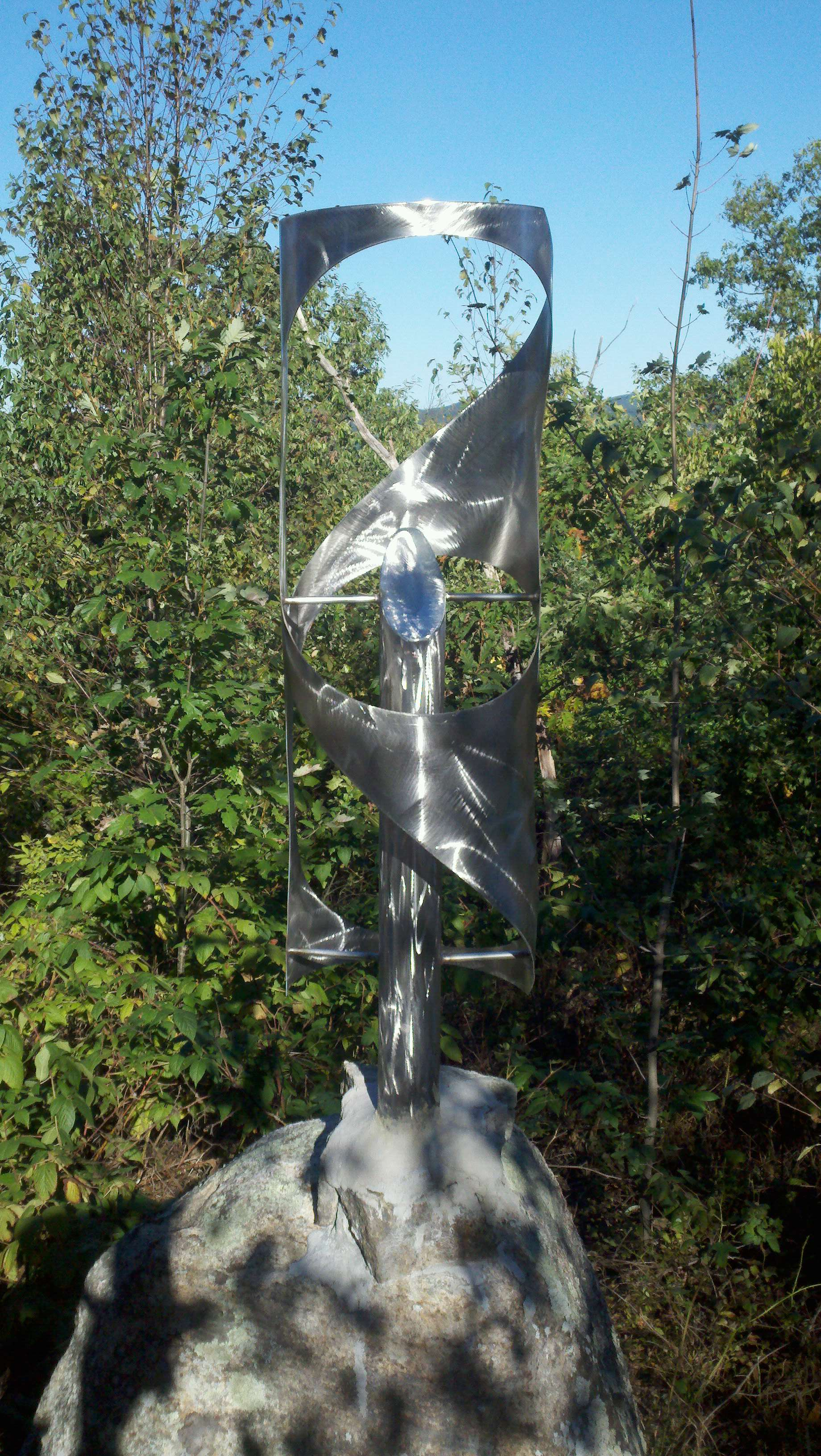 sculpture 3.jpeg