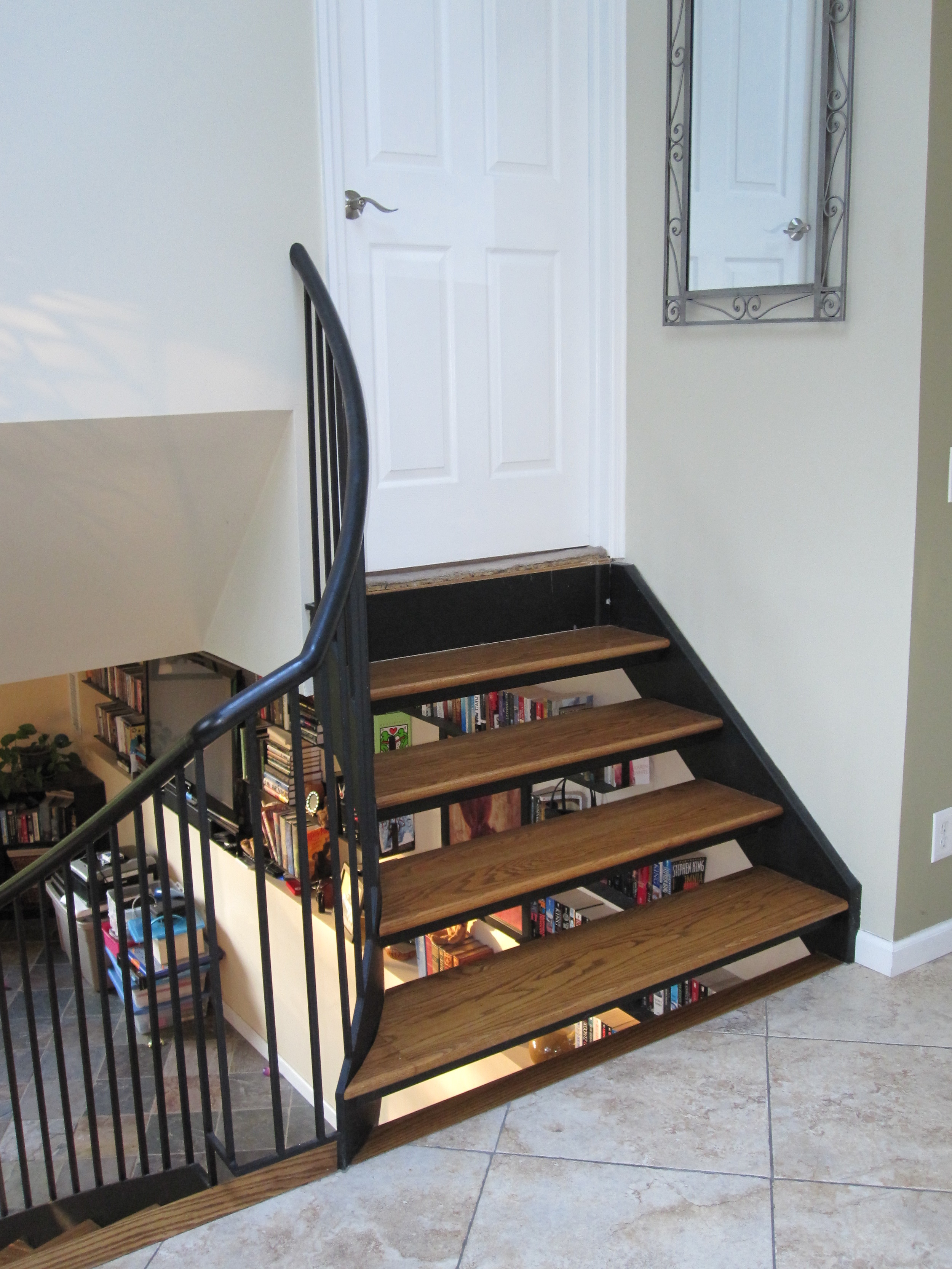 Spiral Stairs 3 - 013.JPG