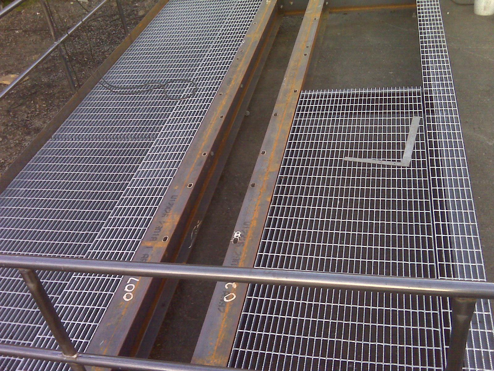Structural Platforms - 001.jpg