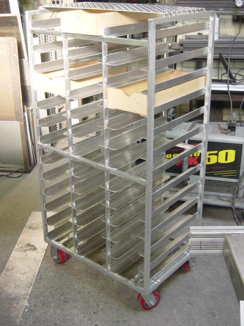 Rolling Rack - 001.jpg