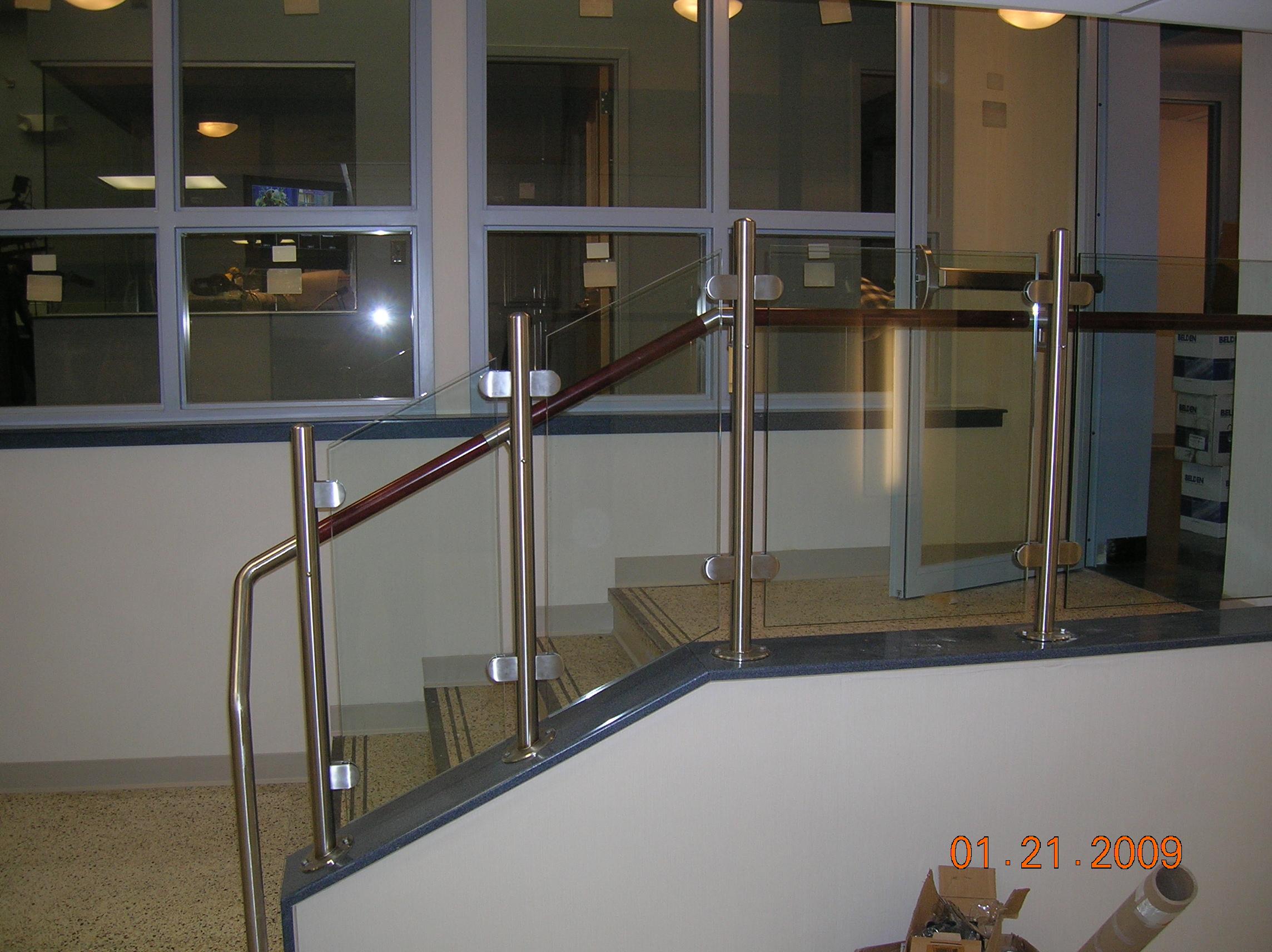 Stainless Handrail - 009.JPG