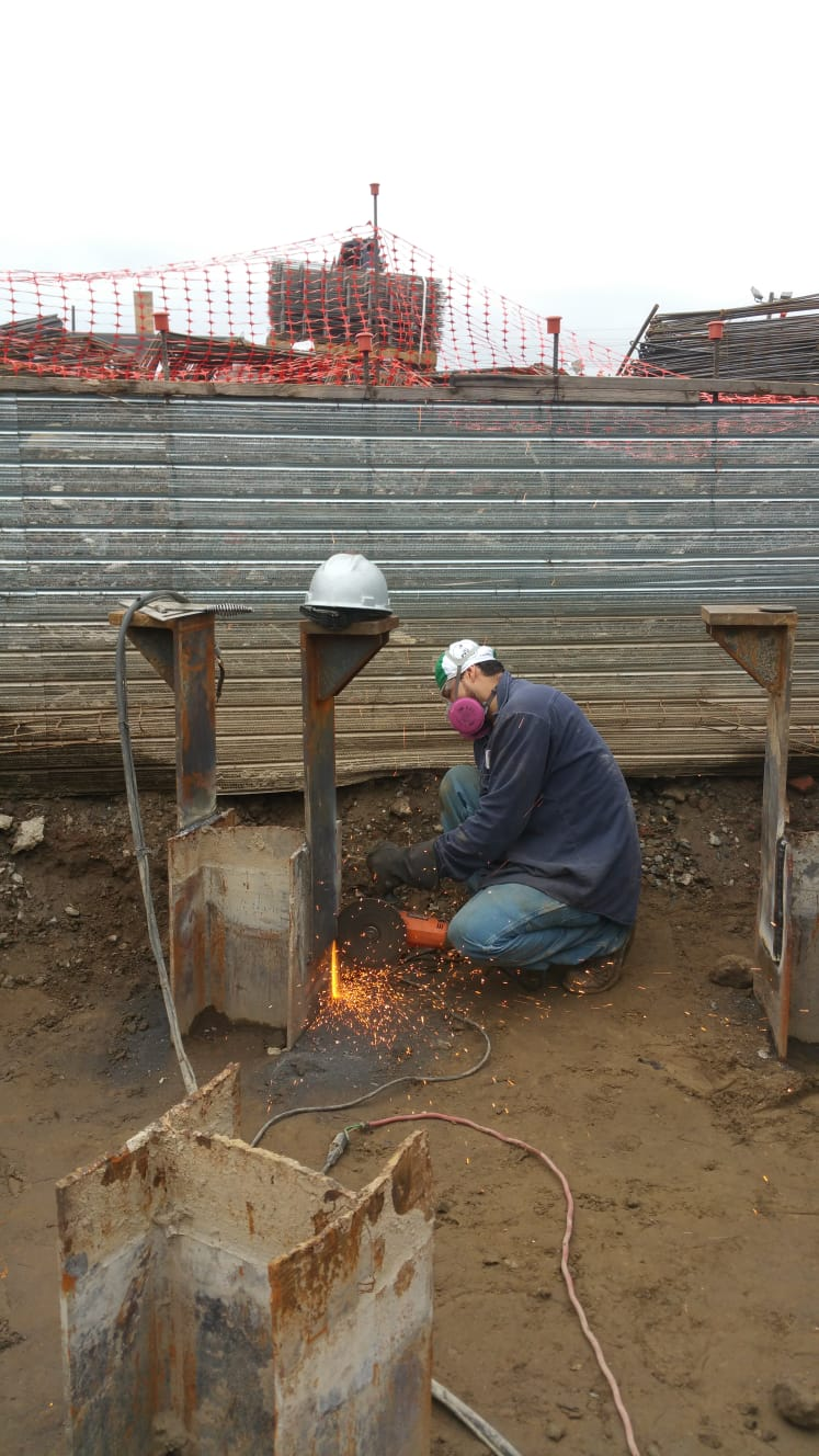 OnSite-Structural Welding2.jpeg