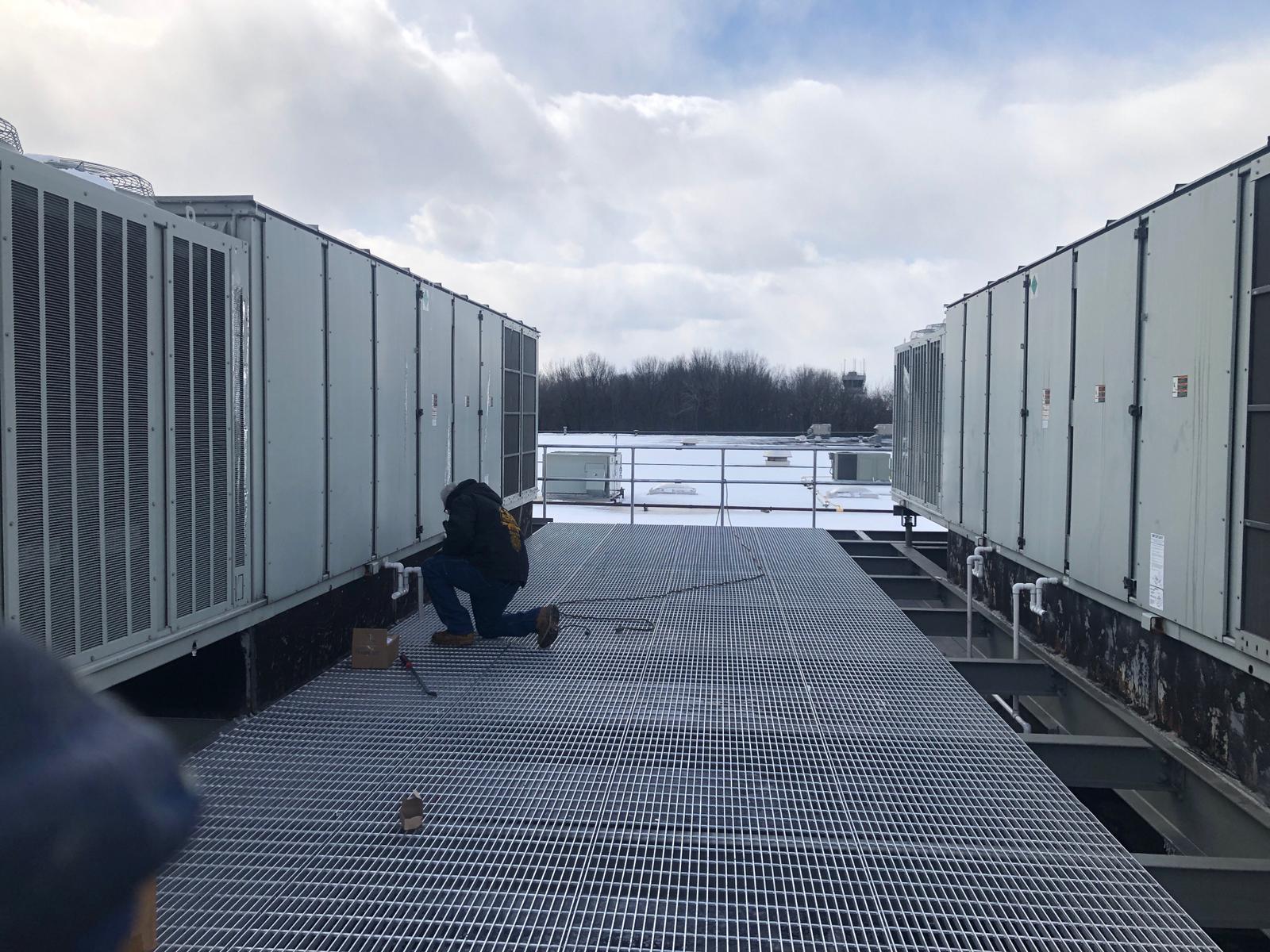 Steel Grid Decking4.jpeg
