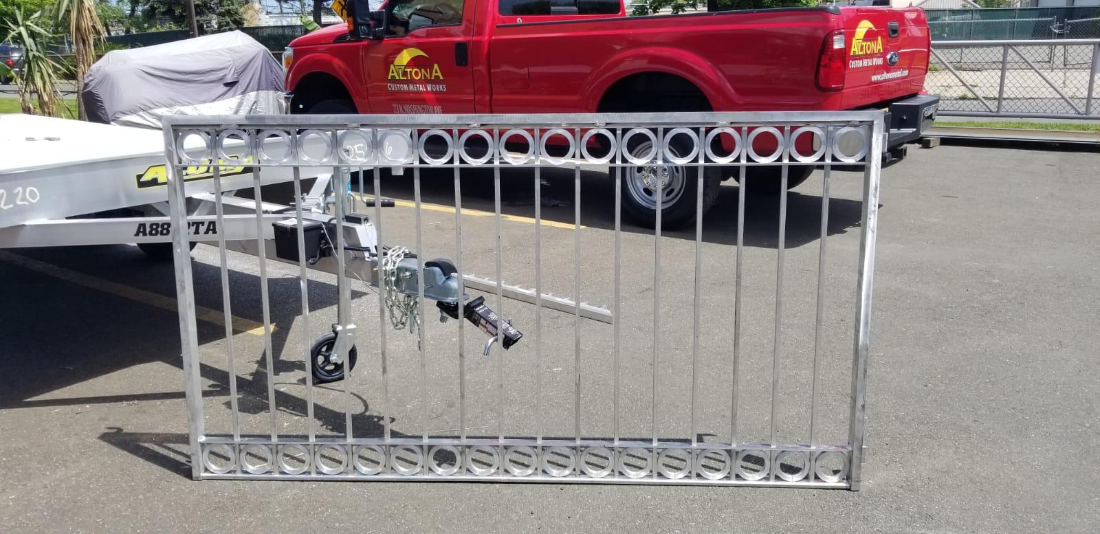 Alum Fence.jpeg