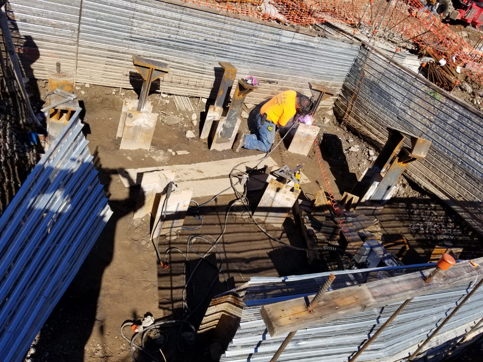 OnSite Structural Welding4.jpeg