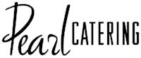 PCTR logo.jpg