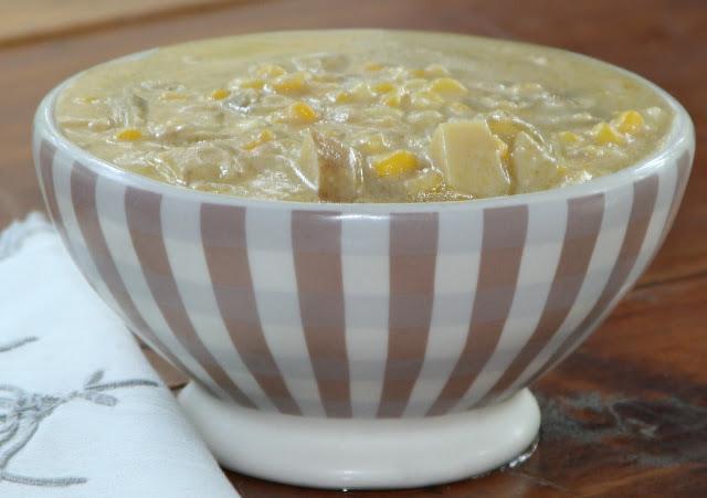 Corn+Chowder.jpg