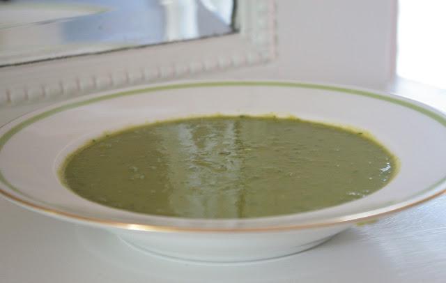 simple+pea+soup.jpg
