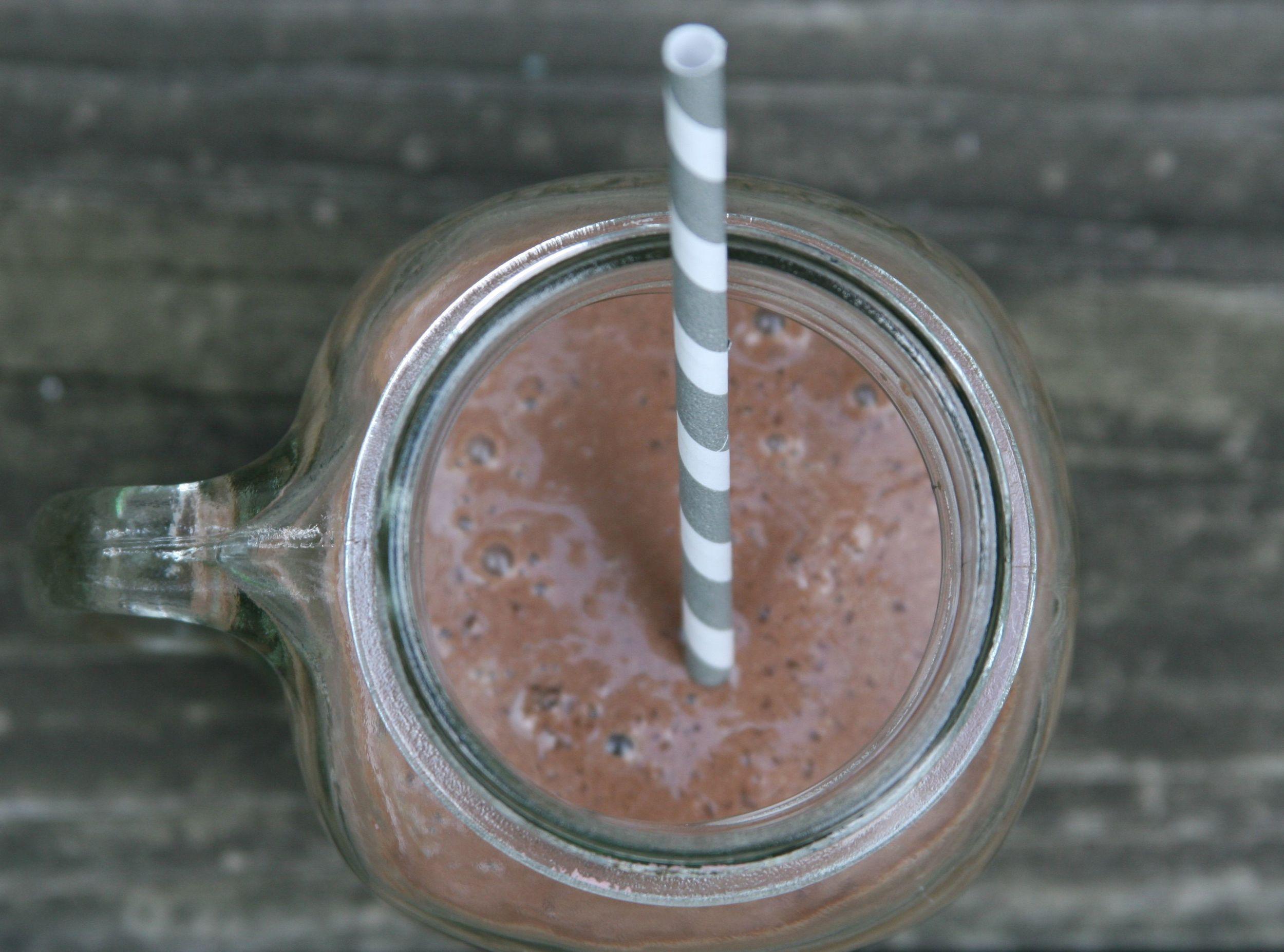 Vegan Chocolate Shake.jpg