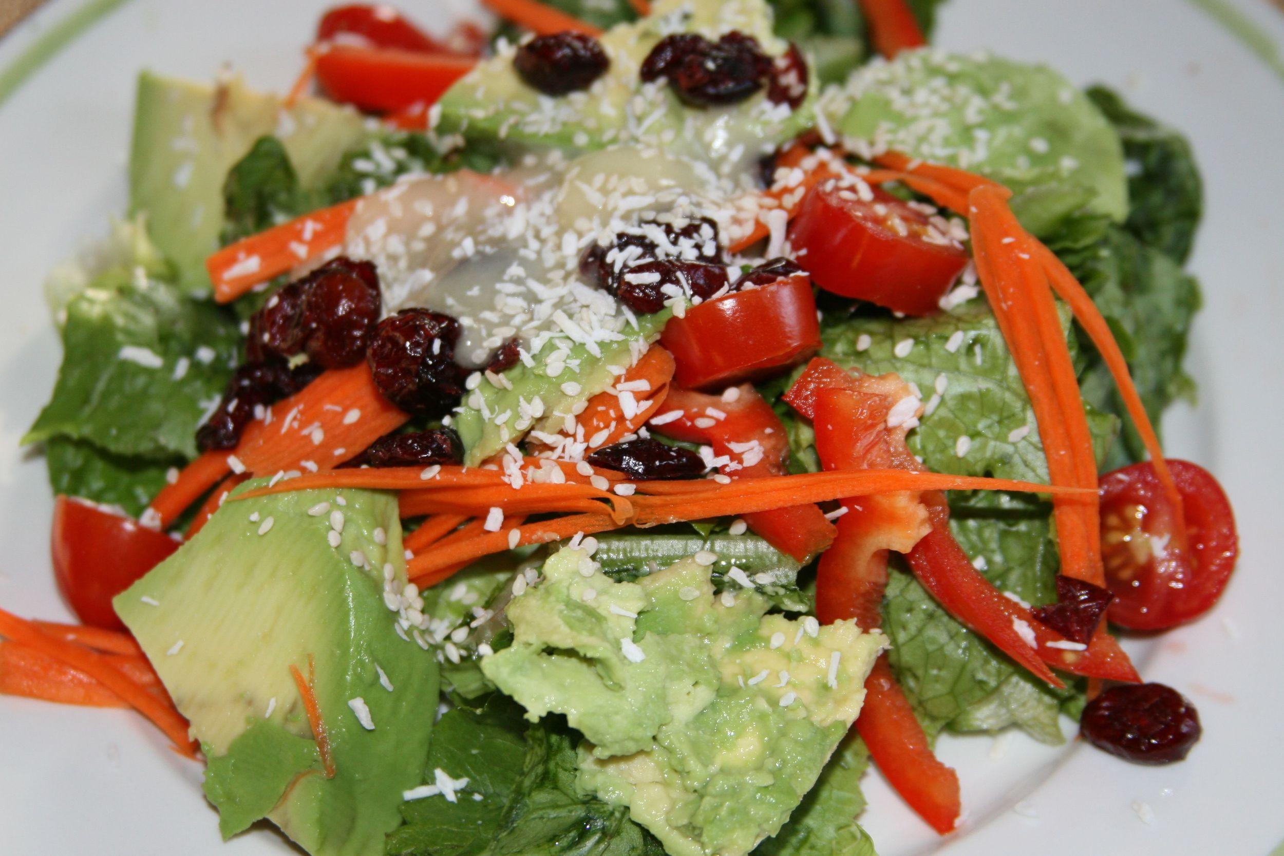 Christmas Salad.jpg