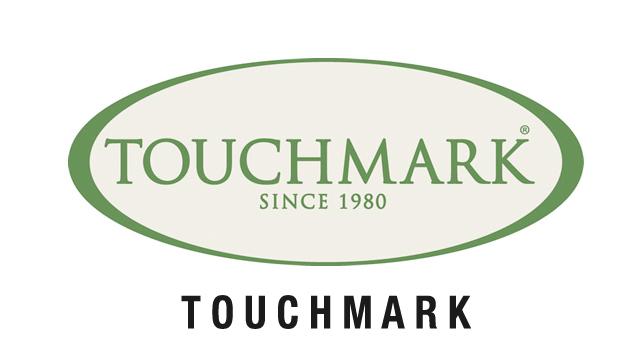 touchmark.jpg