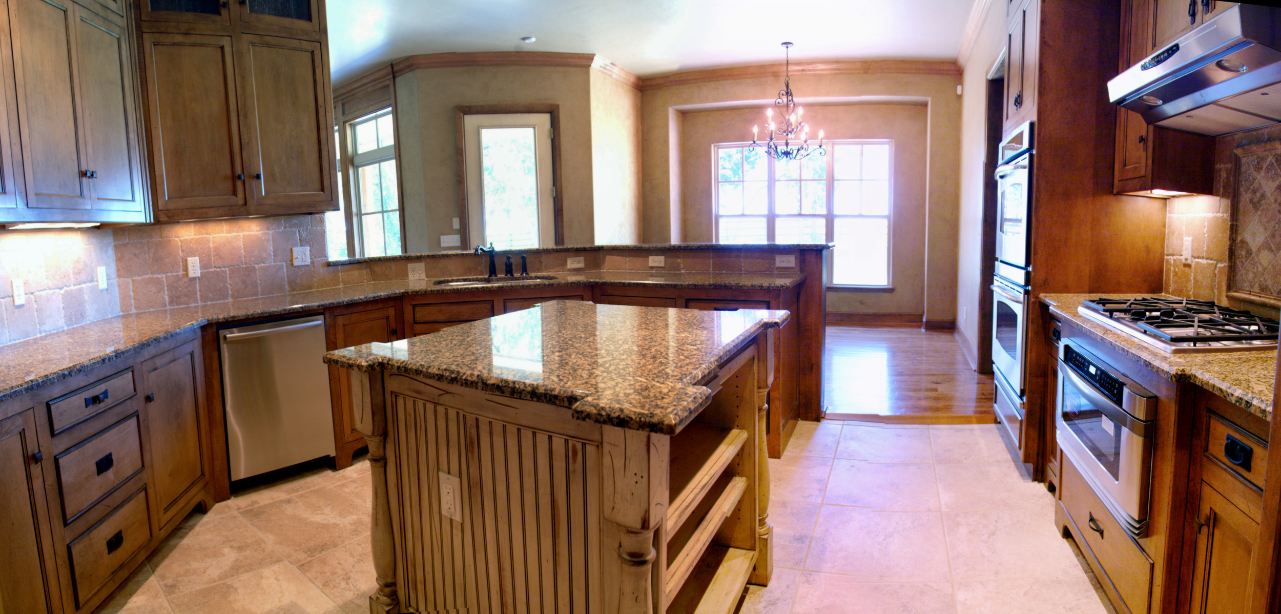 Panorama - kitchen 2.JPG
