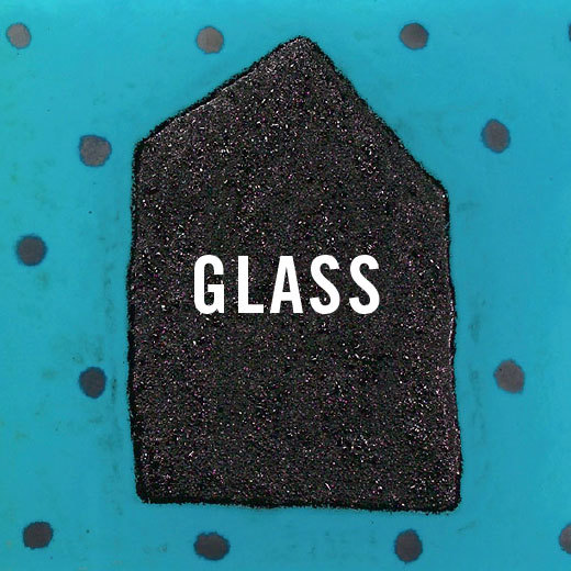 GlassThumb-Marker-ThomasOrr.jpg
