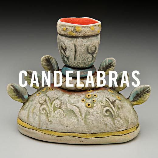 CandleThumb-Large-JoannaBloom.jpg