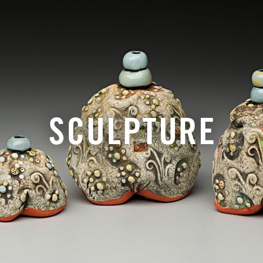 SculptureThumb-Bottles-JoannaBloom.jpg