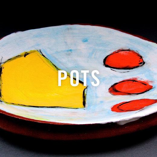 PotsThumb-YellowHouse2-ThomasOrr.jpg