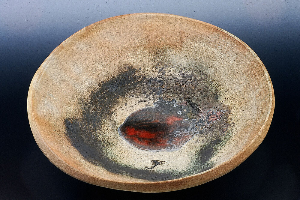 Bowl-for-John-Mills-ThomasOrr.jpg