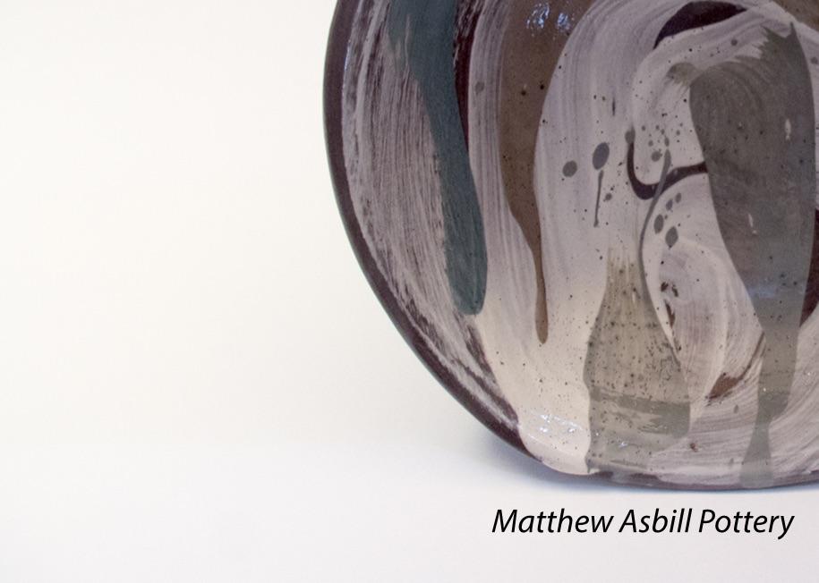 MatthewAsbill (front).jpg